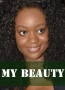 My Beauty