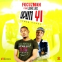 Focuzman Ft. Leke Lee