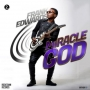 Miracle God by Frank Edwards