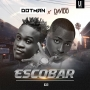 Escobar by Dotman ft. Davido