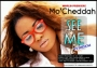See Me Now by Mo'Chedda