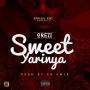 Sweet Yarinya Orezi