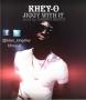 KHEY-O ft CASINO
