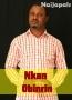 Nkan Obinrin