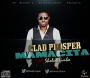 Mamacita by Glad Prosper Ft Sholex Timbo