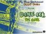 Bane Ark (HD)