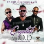 Ay.com ft. Oritsefemi x 9ice