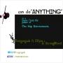 Freegeegaah ft DJyes i & StrongBlood