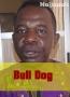 Bull Dog 2