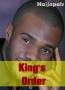 King's Order