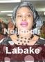 Labake
