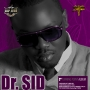 Ba Mi Jo ft. Ikechukwu, M.I. & eLDee.mp3 by Dr. SID