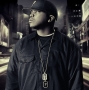 Styles P Ft Sheek Louch,Uncle Murda[R]