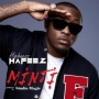 Hafeez (Prod by Studio Magic)