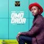Omo Dada by Terry G Papo
