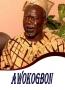 AWOKOGBON