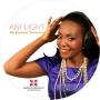 Amanam by Ani Light