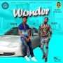 Wonder Ft Rayce