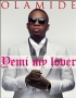Yemi My Lover by Olamide