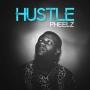 Hustle Pheelz