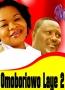 Omoboriowo Laye 2