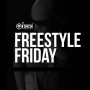 Freestyle Friday(prod by. Ee)