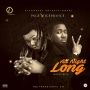 All Night Long by Page feat. Ice Prince