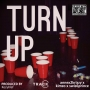 turn_up by annex2krizzy