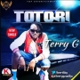 Totori by Terry G