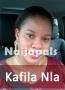 Kafila Nla