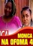 Monica Na Ofoma 4