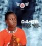 Damcel