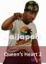 Queens Heart 2