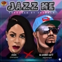 Jozie ft DJ Jimmy Jatt