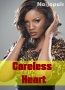 Careless Heart