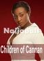 Children of Cannan