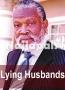 Lying Husbands