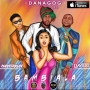 Danagog Ft. Davido & Mayorkun