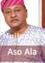 Aso Ala