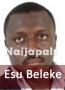 Esu Beleke