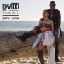 Davido Ft. Tinashe