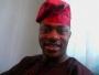 OLUWO AGBAYE 2