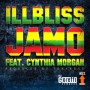 Jamo ILL Bliss ft Cynthia Morgan