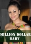 Million Dollar Baby 2