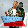 Gabzy ft Davido - If remix by Gabzy