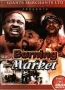 Burning Market 2