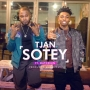 Sotey Tjan ft. Mayorkun
