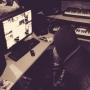 prod. by hushbeatz