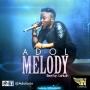 Melody by Adol