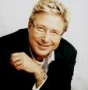 God ur healer by Don Moen